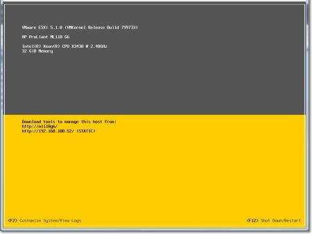 Gear-ML1106-32GB