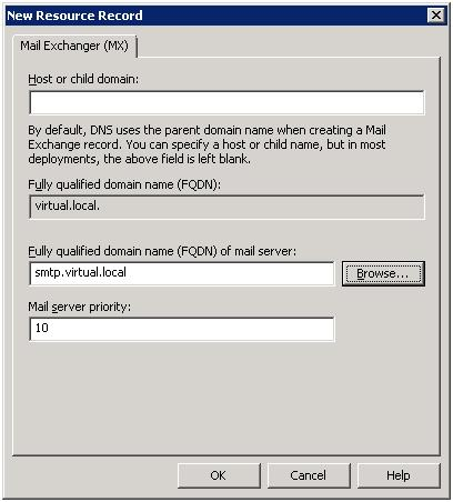 Configuring vCenter for email with SMTP authentication