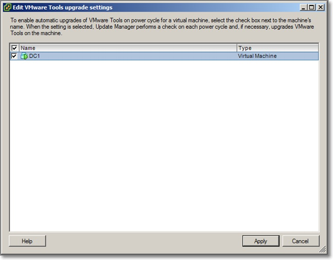 Trainsignal Vmware Vsphere Optimize And Scale (Vcap5-Dca)