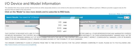 VMwareComp_02